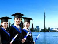 Du học Nhật Bản – chìa khóa giúp bạn thành công