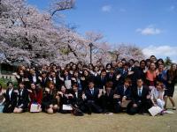 Du học Nhật bản thay đổi con người bạn như thế nào?