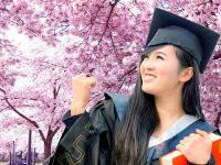 Điều kiện về tiếng khi đi du học Nhật Bản là gì?