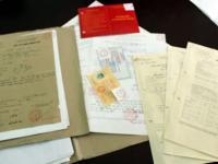 Những lỗi thường gặp khi chuẩn bị hồ sơ đi du học Nhật Bản