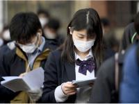 Du học Nhật Bản mùa dịch COVID 19 cần lưu ý những gì?