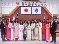 Du học - nhìn từ Nhật Bản (PHẦN 1: TỔNG QUAN )