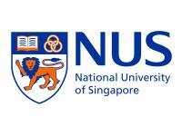 NUS Singapore đã mở đơn cho sinh viên đăng ký năm học 2014/2015