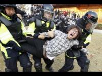 Du học sinh sang Đài Loan bỏ trốn có bị sao không?