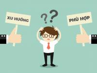 Đi du học Nhật nên chọn ngành gì?