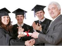 Du học thạc sĩ Canada 2018 cần điều kiện gì?