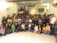 Du học Hàn Quốc tại Đồng Nai uy tín, chất lượng