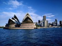 Du học Úc - Có phải là câu chuyện cổ tích?
