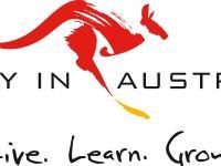 Nhận học bổng lớn khi đến trung học Peninsula, Australia