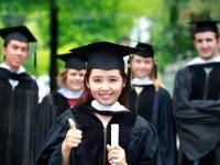 Chương trình thực tập viên miễn phí cho sinh viên trước và sau khi tốt nghiệp
