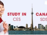 Đi du học Canada – cơ hội cuối cùng cho những bạn IETLS 5.0