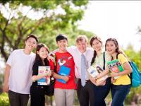 Kinh nghiệm dành cho sinh viên mới đi du học Hàn Quốc