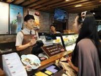 Du học sinh Hàn Quốc làm thêm quá giờ có sao không?