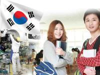 Thực chất du học Hàn Quốc nên chọn ngành nào?