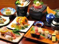 Du học Hàn Quốc ngành ẩm thực có điểm gì nổi bật
