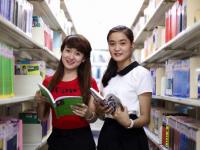Du học Hàn Quốc ngành tiếng Hàn có điểm gì mới