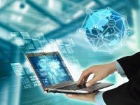 Du học Nhật Bản ngành công nghệ thông tin ngành nào HOT nhất