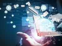 Lưu ý gì để Du học Nhật Bản ngành công nghệ thông tin thành công nhất