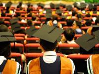 Tìm hiểu ưu, nhược điểm khi đi du học Nhật Bản ngành Luật