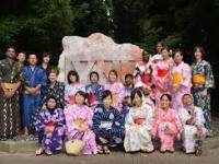 Du học Nhật Bản với 6 tháng học phí và 3 tháng tiền nhà 129 triệu