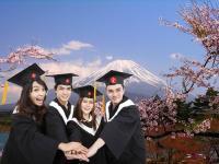 Tìm hiểu về Du học Nhật Bản tự túc từ A - Z