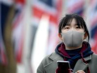 Du học sinh Hàn Quốc nên làm gì trong mùa COVID-19