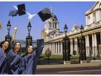 Hồ sơ cần cung cấp- thị thực sinh viên Du Học Anh
