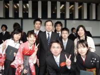 Đừng du học Nhật bản theo trào lưu