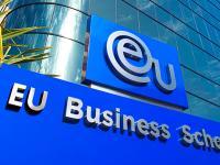 Thông tin về trường EU Business school