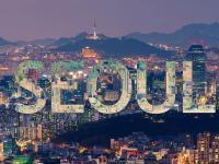 Tổng hợp thông tin các trường Hàn Quốc liên kết tại Thanh Giang