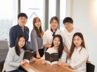 Tuyển sinh du học Hàn Quốc kỳ tháng 6/2020 tại Thanh Giang