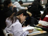 Giải pháp chọn ngành học đại học đi du học Hàn Quốc