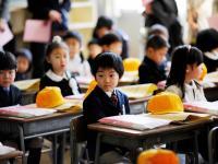 Tổng quan về hệ thống giáo dục quốc dân Nhật Bản