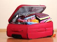 Hướng dẫn chuẩn bị hành lý và thủ tục nhập cảnh cho du học sinh Hàn Quốc