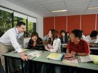 Lý do khiến du học Úc trở nên hấp dân