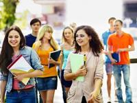 Tổng quan về chương trình giáo dục Tây Ban Nha