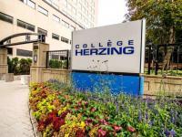 Những thông tin về trường Herzing College