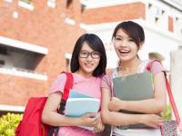 Hồ sơ du học Canada gồm những gì?