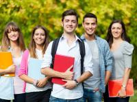 Hồ sơ du học Đức