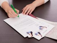 Hồ sơ du học Hàn Quốc cần chuẩn bị