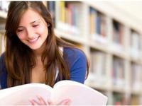 Hồ sơ du học New Zealand