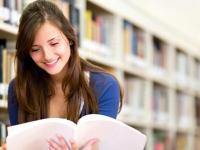 Thủ tục hồ sơ du học Singapore