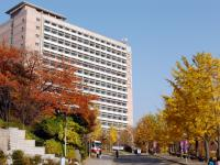 Học bổng chính phủ du học Hàn Quốc là gì?