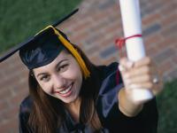 Khuyến mãi đặc biệt dành cho các bạn chuẩn bị tốt nghiệp cấp 3, cao đẳng, đại học