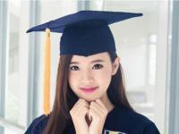 Cơ hội nhân đôi với học bổng điều dưỡng đặc biệt du học Nhật Bản