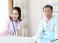 Học bổng điều dưỡng Osaka