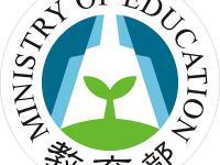 Các loại học bổng du học Đài Loan thường gặp