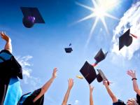 Học bổng du học Nhật Bản đại học ngắn hạn