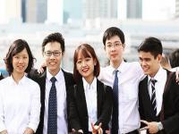 Học bổng dành cho các bạn tốt nghiệp đại học muốn làm việc tại Nhật