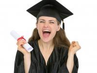 Chương trình học bổng du học - làm việc tại Osaka Nhật Bản miễn phí toàn bộ